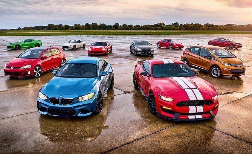 Best Auto Sales >> Elite Auto Sales Used Cars Orlando Fl Dealer Elite Auto Sales
